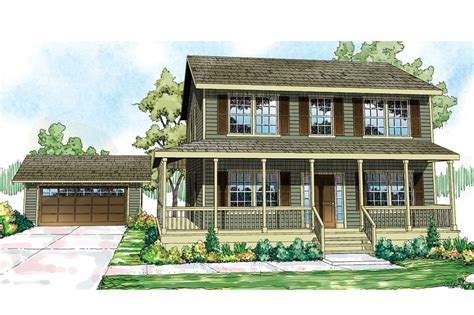 style house best country style house plans with photos house style