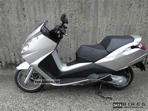 Scooter Peugeot Satelis 125 : 2006 peugeot satelis 125 ~ Maxctalentgroup.com Avis de Voitures
