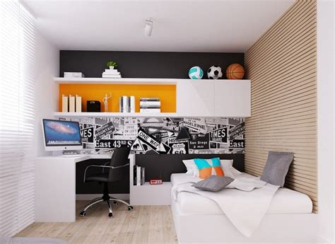 chambre adulte petit espace bureau pour chambre chambre adulte enfant ides et