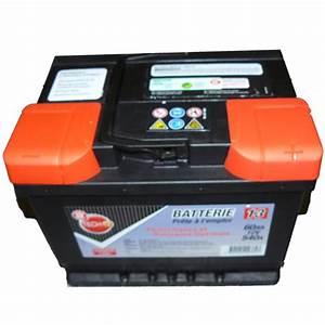 Batterie Pas Cher Voiture : batterie voiture pas cher leclerc votre site sp cialis dans les accessoires automobiles ~ Maxctalentgroup.com Avis de Voitures