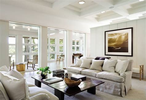 Decoration Styles - architecture interior design by hagan interiors