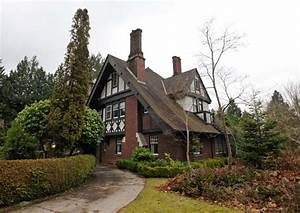 Reclusive heiress bequeaths $34 million to Vancouver ...
