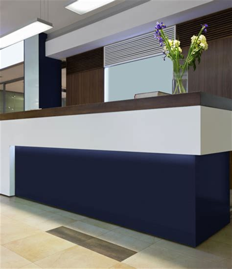 corian distributors corian solid surface distributor and wholesaler h j