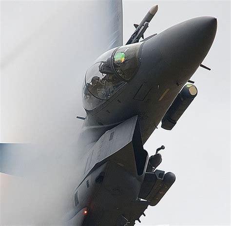 17 Best Images About Usaf F-15 Eagle On Pinterest