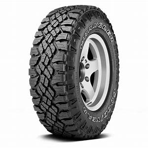 Goodyear Duratr... Goodyear Tires