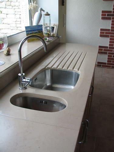 lavabo pour cuisine vasque evier cuisine evier de cuisine noir starck k