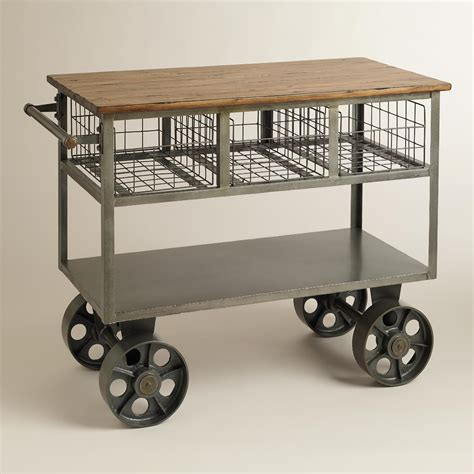 kitchen island and cart antique mobile kitchen island carts orchidlagoon com
