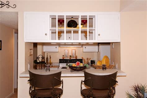 decorating ideas for small kitchens 15 decorating ideas for small kitchen design and