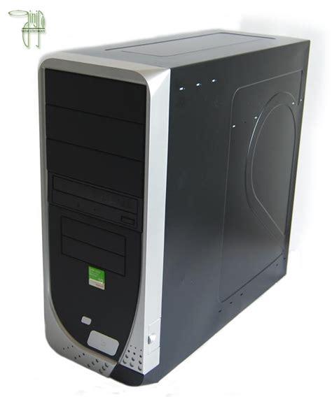 test ordinateurs de bureau test ordinateur bureau sur enperdresonlapin