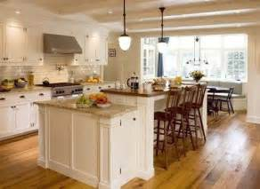 6 kitchen island kitchen kitchen islands with seating for 6 with wall