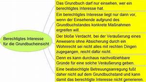 Wohnrecht Berechnen : fokus familienrecht juli 2012 ~ Themetempest.com Abrechnung