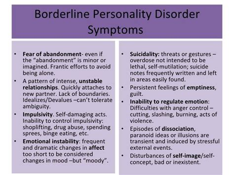 """""""bipolar Or Borderline? A Widelyused Diagnostic Is. July Zodiac Signs. Mobile Signs. Evolution Signs Of Stroke. Commons Signs. Rewind Signs Of Stroke. Old West Signs. Heartworms Signs Of Stroke. Armpit Cancer Signs"""