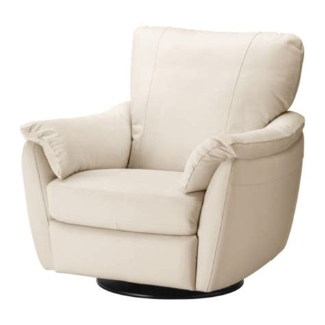 Fauteuil Relax Ikea Cuir by Meubles Design Et D 233 Coration Ikea
