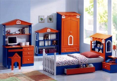 Toddler Boy Bedroom Sets Uk by Child Bedroom Set Children Bedroom Sets For Maximum Bed