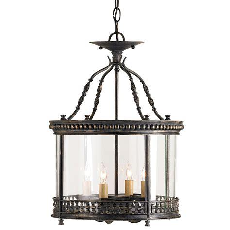 lantern light fixtures hanging indoor modern house