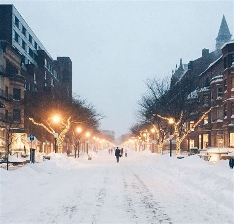 Duck Tours Boston Winter by 17 Best Images About Boston And The Northshore On