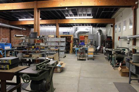 greensboro makerspace names executive director
