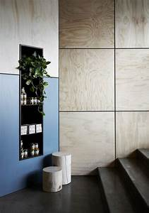 Best wall tiles ideas on tile