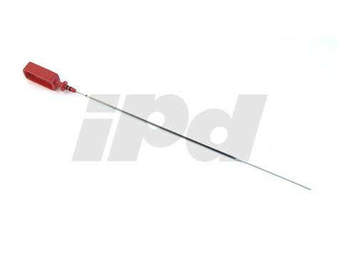 volvo engine oil dipstick xc