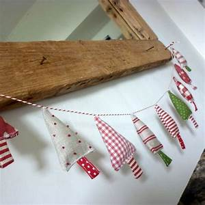 Best 25 Christmas sewing ideas on Pinterest