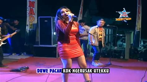 Download Download Lagu Dangdut Bojo Ku Ketikong Verai Sera