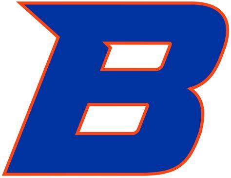 50+ Cool Letter B Logo Design Showcase