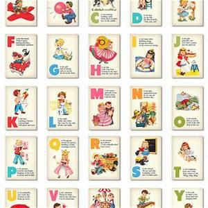 Shop Abc Alphabet Flash Cards on Wanelo