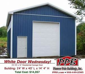 excellent rough opening for 6x7 roll up door ideas With 6x7 garage door