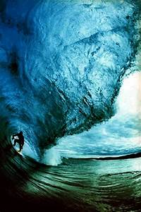 Wave Holiday iPhone Wallpapers, iPhone 5(s)/4(s)/3G Wallpapers
