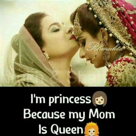 im princess quotes love  mom punjabi love quotes