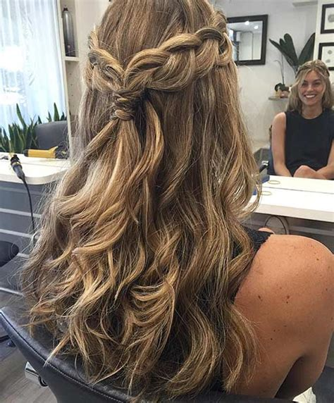 hairstyles  bridesmaids page    stayglam
