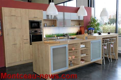 cuisine teisseire liquidation cuisine teisseire liquidation ohhkitchen com