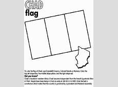Chad crayolacomau