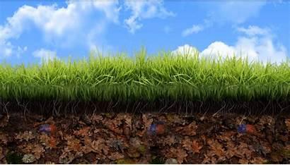 Oxide Nitrous Atmosphere Earth Main Source Soil