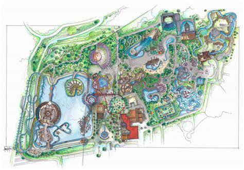 theme park floor plan harbour city 97 similar files yfid global org