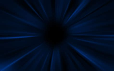 Abstract Wallpaper Royal Blue Blue Background by Navy Blue Background Hd Wallpapers Pulse Color Blues