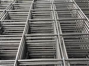 Metal Art Engineering Sdn Bhd