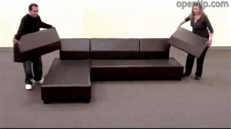 sofa beds that come apart sofa that comes apart top sofa that comes apart on a