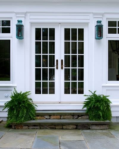 Homeofficedecoration  Top Rated Exterior French Door