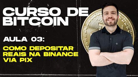 Se você já estiver decidido e quiser dar o próximo passo como abrir uma conta para bitcoin: Como Investir em Bitcoins em 2021 - Método Rápido, Simples e Seguro - Aula 3 - Curso de Bitcoin ...