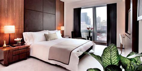 chambre d h es de luxe comment faire une chambre luxe comme une chambre d 39 hôtel