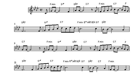 baroque vs bebop a comparison of harmony and