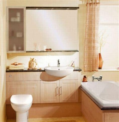 Bathroom Interior Design Ideas by Bathroom Interior Design Ideas