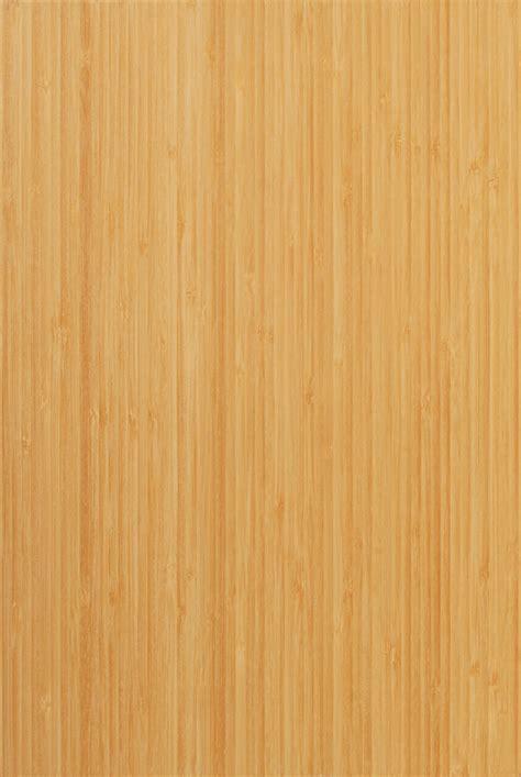 blond wood vertical grain blond bamboo architectural grade veneer walzcraft
