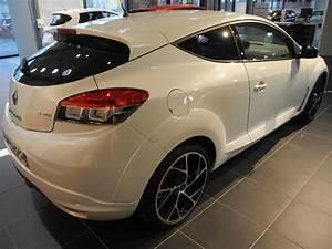 Renault Megane Cabriolet Occasion : voiture occasion renault megane iii coup 2 0 16v 275 s s rs e6 2015 essence 56000 vannes ~ Gottalentnigeria.com Avis de Voitures