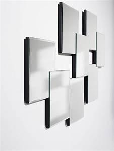 Wandspiegel Design Modern : design spiegel modern kauf glas wiwianka g tersloh ~ Indierocktalk.com Haus und Dekorationen