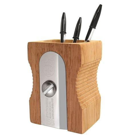 pen holder for desk pencil sharpener desk tidy pen holder uk