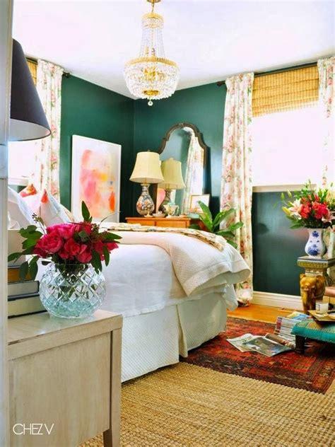 ideas  emerald green rooms  pinterest