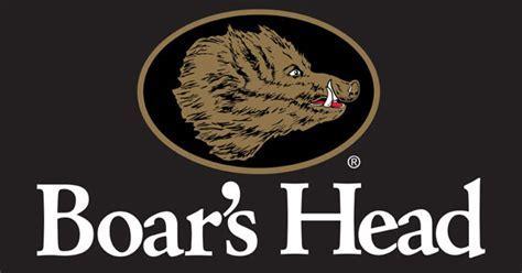 Quick Service   Boar's Head Deli   Foxwoods Resort Casino