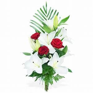 Bouquet Pas Cher : envoi bouquet pas cher desirderata ~ Melissatoandfro.com Idées de Décoration